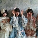 『【乃木坂46】この5人ユニットっぽくていいなwwww』の画像