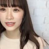 『[動画]2021.02.13(19:37~) SHOWROOM 「=LOVE(イコールラブ) 音嶋莉沙」@個人配信【イコラブ】』の画像