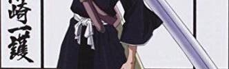 【朗報】BLEACHのアイツ、隊長にされるのが嫌で卍解を隠す天才だったwwww