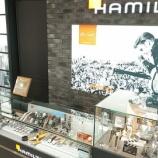 『【ハミルトン】残り2日です!!【ジン】』の画像