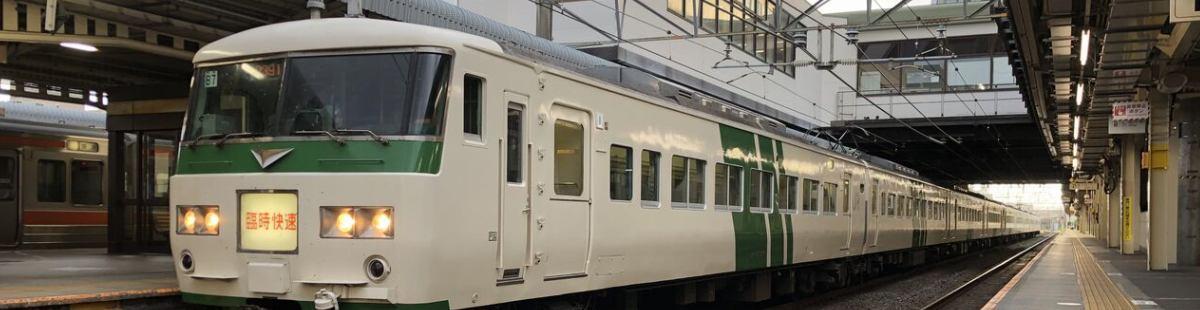 あるぱか旅の駅 イメージ画像