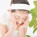女子の人間関係コラム 間違いだらけの美容方法・・・『半身浴』に要注意!!:
