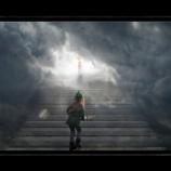 『【書評】死の壁』の画像