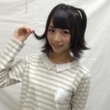 『【乃木坂46】北野日奈子のこの髪型が可愛い件について』の画像