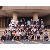 【ぐっちぃ】今日は・・・愛知県稲沢市で大会です!