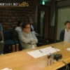 AKB48が紅白に出演できた理由がだいたい判明するwwwwwwwwwwwwwwwwwwwwwwwww