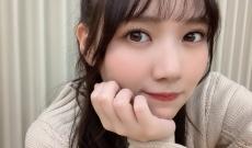 【乃木坂46】田村真佑、これは可愛すぎないか…。