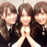 『【乃木坂46】『お姉さん系』『妹系』どっちが人気ある??』の画像
