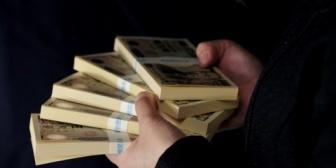 婚姻費用分担調停申し立てされたわ。嫁に金も借りてるし慰謝料や財産分与ヤバイな…
