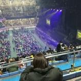 『【乃木坂46】揉むなwww 影ナレきたあああ!!!『アンダラ2020@日本武道館2日目』ついに開幕!!!!!!』の画像