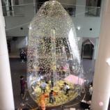 『ブログ  いちょうドーム その4』の画像