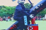 北<;`Д´>「ウリナラの核兵器は飾りではないニダ!ほ、本当ニダ!」
