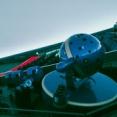 今年も開催!解説者が快眠へと誘う!『富山市科学博物館』で『全国一斉熟睡プラ寝たリウム~プラネでやすまれ~』開催。11月23日。