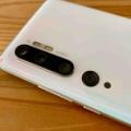 1億800万画素のカメラってどんな?Xiaomi Mi Note 10が届いたので試してみた