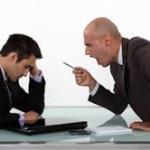 会社の経費を個人のクレカで精算したら上司に怒られたんやが・・・