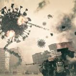 """『""""新しい戦争""""を勝ち抜くために アメリカは「反緊縮」へと大転換した』の画像"""