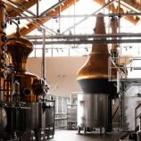 『「八海山」がウイスキー!北海道「ニセコ蒸溜所」10月1日オープン』の画像