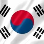 【衝撃】反日ソウル市長さん、悲惨な結末に・・・