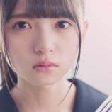 『【乃木坂46】『ハルジオンが咲く頃』MVの齋藤飛鳥がとにかく可愛い件・・・』の画像