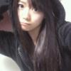 【AKB48】「ウンチを踏んでしまったらどうする?」 山内鈴蘭(18) 「まずニオイをかぐ」と答え衝撃