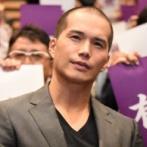 【悲報】 市原隼人さん(34)ヤバい・・・