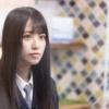 STU48にむちゃくちゃ顔が整ってる子見つけたんだが!!