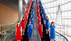 【乃木坂46】新アーティスト写真公開!まいまいがいない…