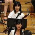 2014年 第11回大船まつり その61(鎌倉芸術館/第14回プロムナードコンサート)の4