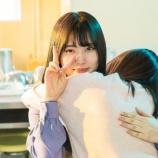 『【乃木坂46】またメンバーを抱いてる・・・』の画像
