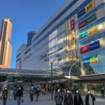 『【祝&速報】新元号は令和に決定!この後、浜松駅前で静岡新聞さんが号外を配布するみたい』の画像