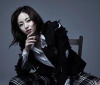 【元欅坂46】今泉佑唯、ツイッター爆誕!ファンクラブもできる模様