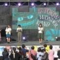 2017年 横浜国立大学常盤祭 その24(ミスYNU2017候補者お披露目の3・佐々木ゆめ)