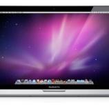 『Macを注文しました!』の画像