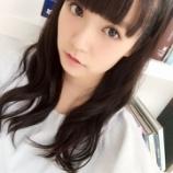 『【乃木坂46】中元日芽香 体調不良、活動休止の理由・・・』の画像