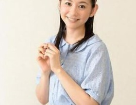 関根麻里、韓国人歌手のK(ケイ)と結婚