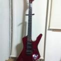 ESP 4号機 AK-001