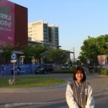 『【韓国】ソウル市立大学正規留学生 インタビュー』の画像