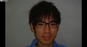 【画像】金庫から3億6千万円盗んだ伊東拓輝容疑者(28歳)を公開指名手配