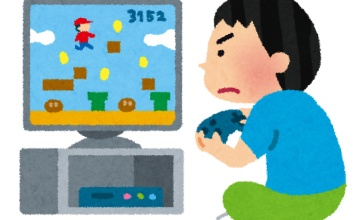 【日本の職人魂】2年間マイクラをやりこめばゲームといえどもここまでのモノ作りができるぞ!!!!