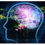脳が萎縮していく病気だけど何か質問ある?