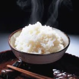 『【学校給食】宝福の米飯の供給が再開するようです』の画像