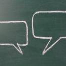 河合郁人、ネタにした松本潤本人からアドバイス受ける「俺のことを話してウケてたけど…」