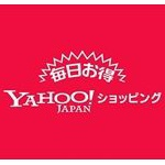 ヤフーショッピングの「売れてる順最上部に広告表示」を消費者庁が問題視!!