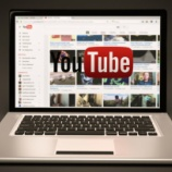『「YouTuberってYouTubeがなくなったらどうするの?」←これに対する妥当な反論、みつからない』の画像