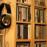 若者、CD購入という行為消滅の危機…
