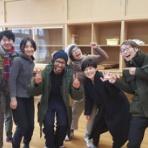 英会話アドバイザー小松春菜のブログ