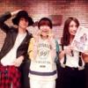 宮澤佐江「SKE48のみんなは本当にあたたかい」