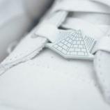 『ハロウィーンモデル Nike Blazer Mid PRM 'Mummy'』の画像