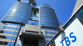 【捏造】TBS「横浜中華街の映像です、かなり混雑しています!」→別の場所だったとバレて謝罪