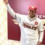 【野球】楽天・津留崎「筋肉は裏切らない」 球界に根付いた近代的トレーニング